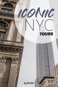 From the Statue of Liberty to the best of Broadway, stopping off for the perfect slice of pizza in between, our most in-demand tours of New York take you inside the top attractions and beyond the beaten path. Book now!