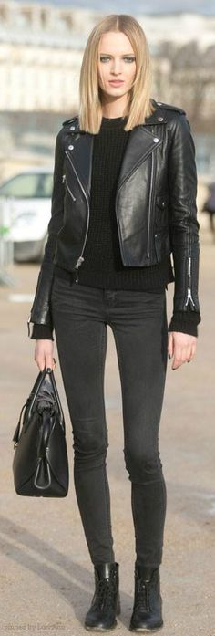 3684 Best fashion images | Fashion, Clothes, Style