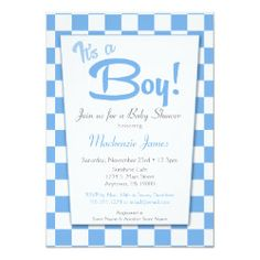 Custom and personalized retro Diner party invitations. Dinner Party Invitations, Baby Shower Invitations For Boys, Bridal Shower Invitations, Zazzle Invitations, Invites, 1950s Diner, Retro Diner, Retro Bridal Showers, Diner Party