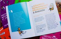 Image Cv Design, Book Design, Design Ideas, Graphic Design, Content Page, Book Layout, Editorial Layout, Brochures, Magazine Design