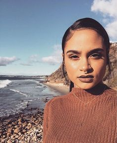 Kehlani Parrish, one of the hottest sounds you're ONLY hearing just now...