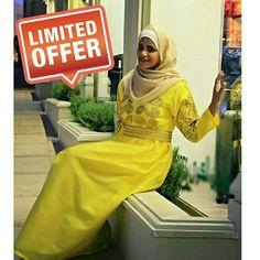 #CrazySale ! Up to 60%  Was 150 JDs Now 65 JDs +962 798 070 931 +962 6 585 6272  #ReineWorld #BeReine #Reine #LoveReine #InstaReine #InstaFashion #Fashion #Fashionista #FashionForAll #LoveFashion #FashionSymphony # #BeAmman #Jordan #LoveJordan #ReineWonderland #Abaya #Turban #InstaAbaya #AbayaAddict #ArabianStyle #Modesty #ModestFashion #HijabFashion #Hijabers #ReineSale #Velvet