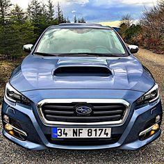 Instagram media sekizincietap - Subaru Levorg 1.6 GT-S Bu kadar beğeneceğimi tahmin etmemiştim. #subaru #levorg #stationwagon #sporttourer #sekizincietap #8etap #car #vehicle #otomobil #araba #subarunation #subarulove #subarulovers #subarulevorg #boxer #otomatik #japan @yargitoker