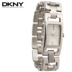 Buy DKNY  Stainless Steel Women Watch(NY4655)  in India online. Free Shipping in India. Latest DKNY  Stainless Steel Women Watch(NY4655)  at best prices in India.
