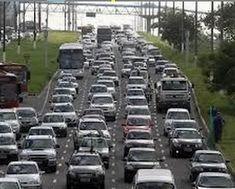 Pregopontocom Tudo: Transporte individual cresceu 30,5% em Salvador nos últimos cinco anos...