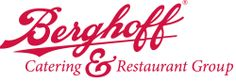 For more than a century, the Berghoff name has been synonymous with superb food, family tradition, and hospitality excellence – and is an iconic Chicago dining experience. Today the Berghoff Catering & Restaurant Group, under the helm of fourth generation Carlyn Berghoff, includes the historic Berghoff Restaurant – one of the nation's oldest family-run businesses, Berghoff Café, and Berghoff Catering.Reservations by phone  (312) 427-3170