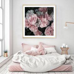 home design interior bedroom Home Bedroom, Bedroom Decor, Bedrooms, Bedroom Art Above Bed, Bedroom Artwork, Bedroom Furniture, Furniture Chairs, Design Bedroom, Furniture Plans