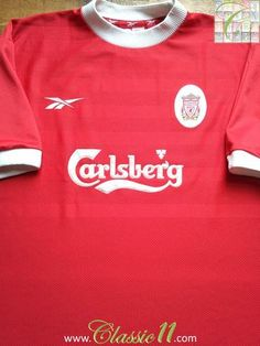 374aa2ed772 9 Best Liverpool 1984 Rome European Cup Final Shirt images ...