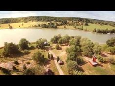 The Åland Islands - Åland - YouTube