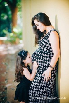 Book gestante BH, book grávida bh, fotos família, fotos gestante bh, fotos grávida bh, Grávidas demais, melhores fotos grávida, naturais, estudio fotográfico para grávidas gestantes,