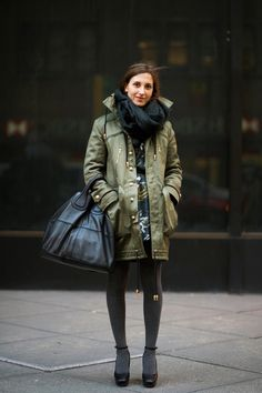loving this look for cooler temps Winter Chic, Winter Wear, Chic Winter Outfits, Winter Style, Autumn Winter Fashion, Winter Ootd, Autumn Style, Fall Outfits, Sartorialist