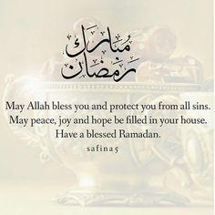 Ramzan Mubarak Quotes, Eid Mubarak Quotes, Eid Quotes, Quran Quotes Love, Islamic Love Quotes, Islamic Inspirational Quotes, Best Ramadan Quotes, Ramzan Mubarak Image, Arabic Quotes