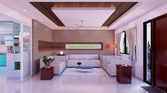 Ace Interior is the best interior designing ompany in bangalore. Here we have been providing decorating and designing services to home. And also we have been providing apartment inetrior designing, residential interior designing, office Interior designin and decorating in modern and traditionl way,bedroom furnitre arrangement, bedroom colors and flloring
