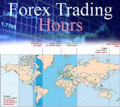 Open Online-Offline Trading Account with Swastika Investmart: Daily Currency Market Report 01 October