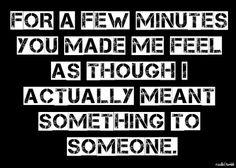 broken heart, quotes, sayings, feel, cute