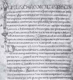 """III, Liber Historiae Francorum- GREGOIRE DE TOURS, 3) OEUVRES. 3.1: 10 LIVRES D'HISTOIRE ou HISTOIRE DES FRANCS, 6: Ce qui touche aux églises, aux monastères et à la cléricature y est fortement tronqué et l'histoire des Francs s'y trouve mise en exergue. Ainsi c'est plus aux remanieurs de Grégoire de Tours qu'à lui-même que l'on doit le titre de """"Père de l'Histoire des Francs""""."""