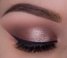 Finally got your hands on our NEW Chocolate Bon Bons Palette? Head over to our Pinterest page at http://ift.tt/1NZ8oYa to check out some exclusive step-by-step looks created by some of our Instagram besties! (Like this one created by @muastephnicole!) #chocolatebarpalette #toofaced by toofaced