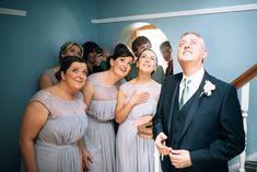 bride and her dad www.onefabday.com