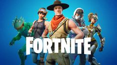 Fortnite is always free, always evolving multiplayer game for PlayStation Xbox One, Nintendo Switch, PC/Mac and iOS/Android. Epic Games Account, Epic Games Fortnite, Pc Games, Mini Games, Free Games, Card Games, Fifa 17, Gears Of War, Red Dead Redemption