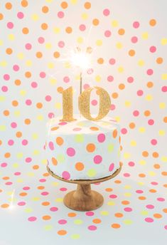 Congratulations @ohjoy for your 10th year!
