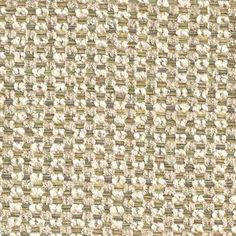 Oliver Taupe Price Point C Color Width 57 Content