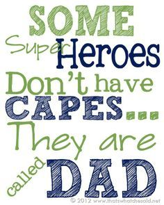 DIY Gift Ideas for Dad This Father's Day - http://www.snapfon.com/blog/diy-gift-ideas-dad-fathers-day/
