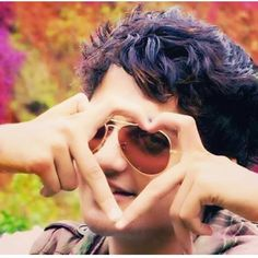 Krishna Gif, Radha Krishna Quotes, Cute Krishna, Radha Krishna Pictures, Radha Krishna Photo, Krishna Photos, Radhe Krishna, Sumo, Attractive Eyes