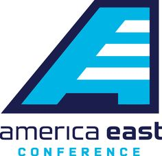 Printable 2017 America East Basketball Tournament Bracket