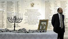 Polska sfinansuje emerytury 50 tys. Żydów