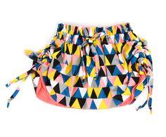 whimsy skirt : 044