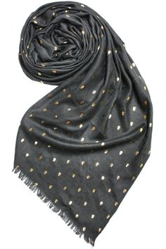 Black Scarf with Skulls – Mutter Museum Store Metallic Scarves, Casual Outfits, Cute Outfits, Skull Scarf, Skinny Scarves, Grunge Look, Oversized Scarf, Scarf Design, How To Look Classy