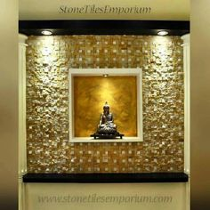Stone Tiles Emporium Wall Cladding Designs Bangalore Google