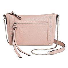 Sam & Libby 7.5 x 8.5 purse
