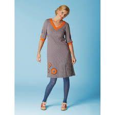 Billedresultat for du milde kjoler