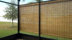 """Our customer said: """"I am very pleased with the whole process of buying from Blinds.com. The important thing is that they delivered exactly what they display on the website. Very happy with the shades appearance and operation."""""""