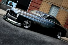 Lead Sled | Lead Sled | Flickr - Photo Sharing!