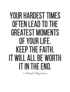 Quotes About Strength : QUOTATION – Image : Quotes Of the day – Description More Quotes, Love Quotes, Life Quotes, Live Life Quote, Moving On Quotes , Awesome Life Quotes ? Visit Thisislovelifequo…! Sharing is Power – Don't forget to share this quote ! https://hallofquotes.com/2018/05/17/quotes-about-strength-1534/
