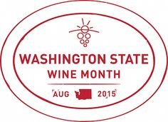 Pourings, promotions begin for Washington State Wine Month