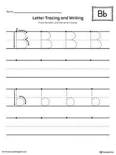 Math Worksheet Algebra Pdf All About Letter F Printable Worksheet  Printable Worksheets  Math For Second Grade Worksheets Word with How To Insert New Worksheet In Excel Pdf Letter B Tracing And Writing Printable Worksheet Times Tables Colouring Worksheets Pdf