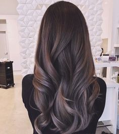 Image shared by ★Oda Louise. Find images and videos about beautiful, beauty and brunette on We Heart It - the app to get lost in what you love.