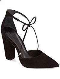 Beautiful Heel Shoes, The Latest Trends in www.fashionglamtrends.com , Discover GORGEOUS Styles of the best brands.