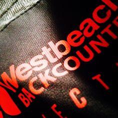 Westbeach #snow #ski #brand #news