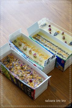 アロマワックスバーの会 の画像|sakura iro 色 大阪・北摂・吹田 手作り石けん教室