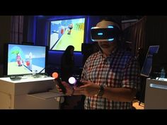 cool What the heck is social VR anyway? Check more at http://gadgetsnetworks.com/what-the-heck-is-social-vr-anyway/