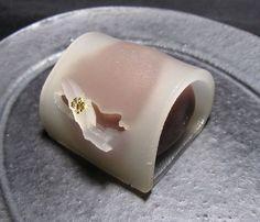上生菓子図鑑