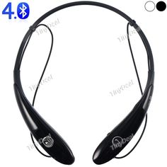 OVLENG HV-900 Wireless Bluetooth V4.0 Stereo Sports Headset Headphone with Mic EEP-374995