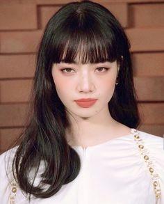 Japanese Models, Japanese Girl, Nana Komatsu Fashion, Ootd Poses, Korean Picture, Komatsu Nana, Ulzzang Korean Girl, Hair Reference, Digital Art Girl