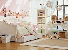 2012年05月のブログ|子供部屋のインテリア:外国の素敵な子供部屋をご紹介!http://ameblo.jp/kidsroomfan/archive2-201205.html