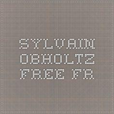 sylvain.obholtz.free.fr