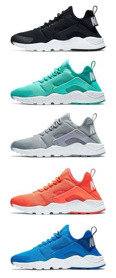 27ce7ed331 Shopping For Women's Sneakers. Looking for more info on sneakers? Then  simply click here